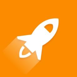 Rocket VPN – Private Browsing
