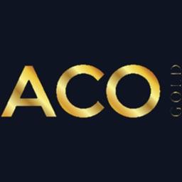 Aco Gold By Quantum Metal