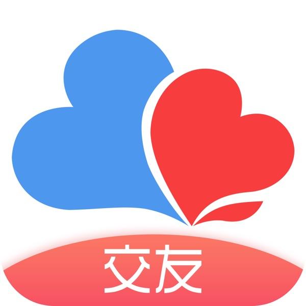网易花田——相信爱情的人,会在这里相遇