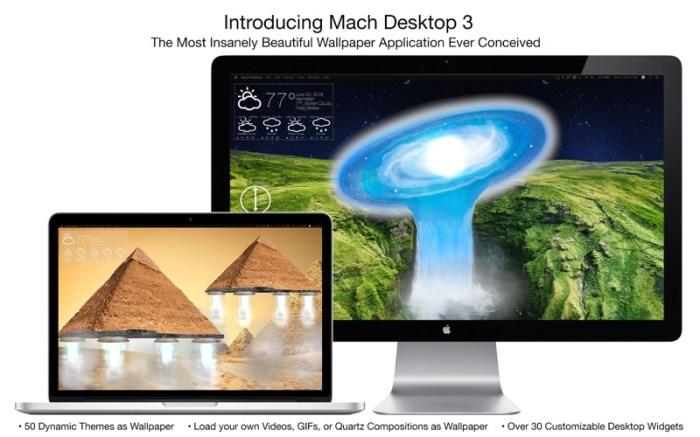 Mach Desktop Screenshot 01 lg2ibsn