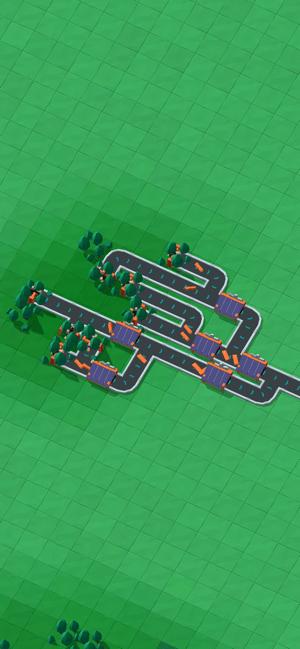 Builderment Screenshot