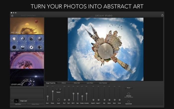 5_Circular_Studio.jpg