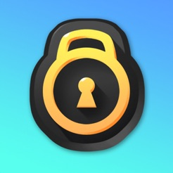 Unlock 101 game