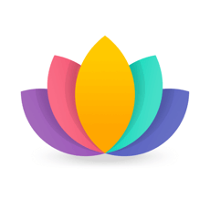 Serenity - Geführte Meditation