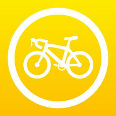 Cyclemeter Cycling Tracker