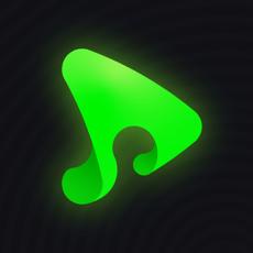 eSound - MP3 Music Player