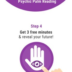 Palmistry Diagram Marriage Line Arch Bridge Palm Reading Live On The App Store 4 Your Hand Lines Prediction