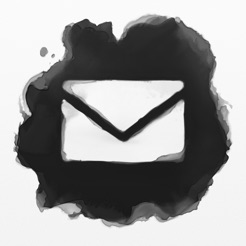 Inky - Secure Email
