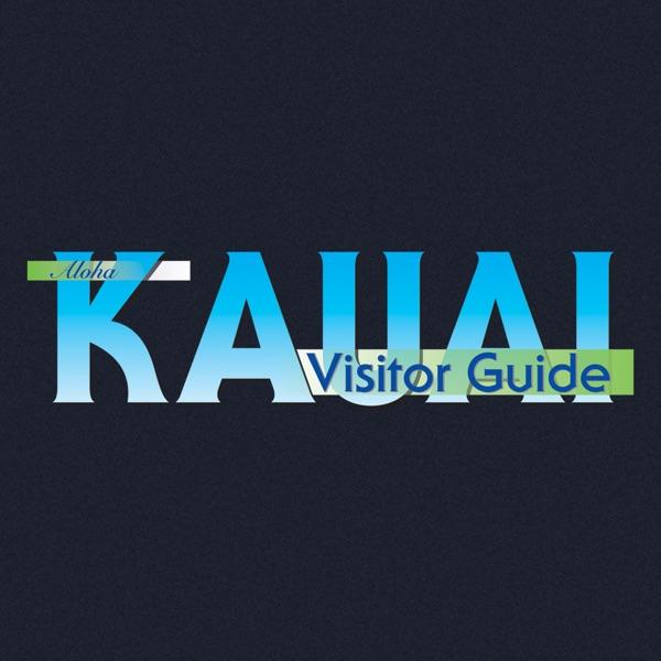 Aloha - Kauai Visitor Guide