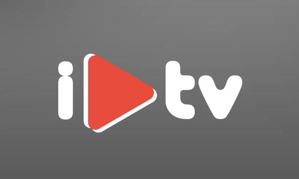 Apple Tv 4 Release Date