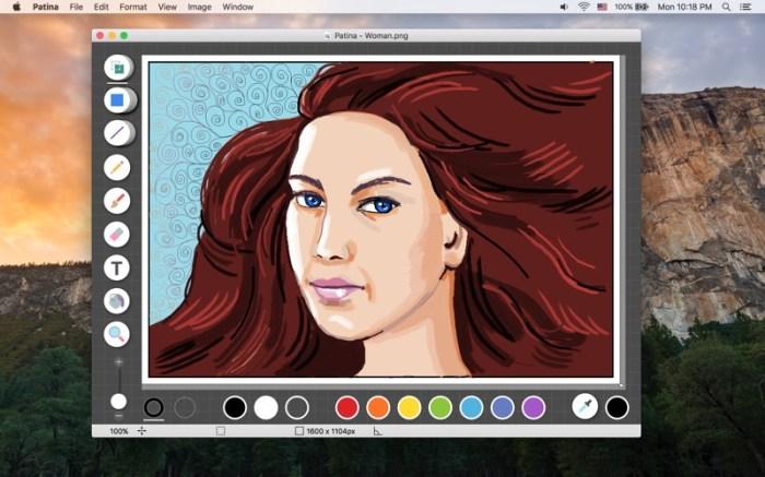 Patina Screenshot 01 12y9xgn