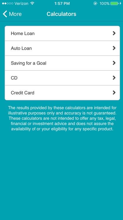 Seacoast National Bank Online