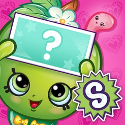 ‎Shopkins: Who's Next?
