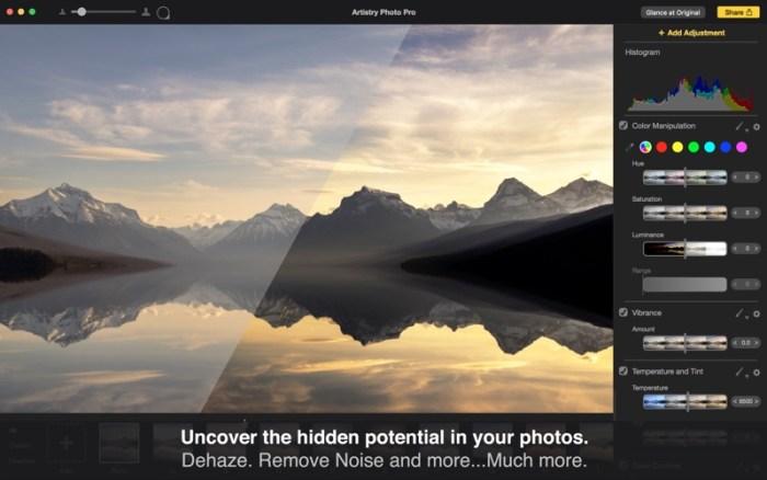 3_Artistry_Photo_Pro_Photo_Edit.jpg