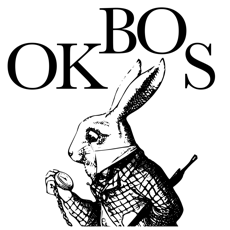 OKBOS
