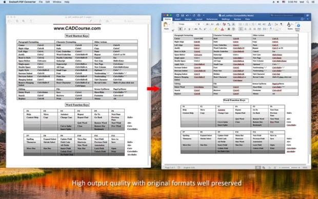 5_Enolsoft_PDF_Converter.jpg