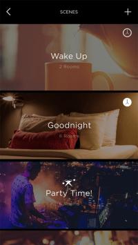 Savant Lighting TrueImage App Download - Android APK