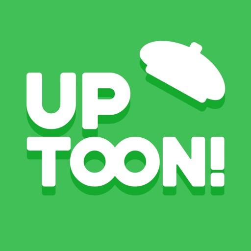 UPTOON!