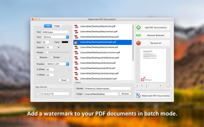 4_PDF_Plus_Merge_Split_PDFs.jpg