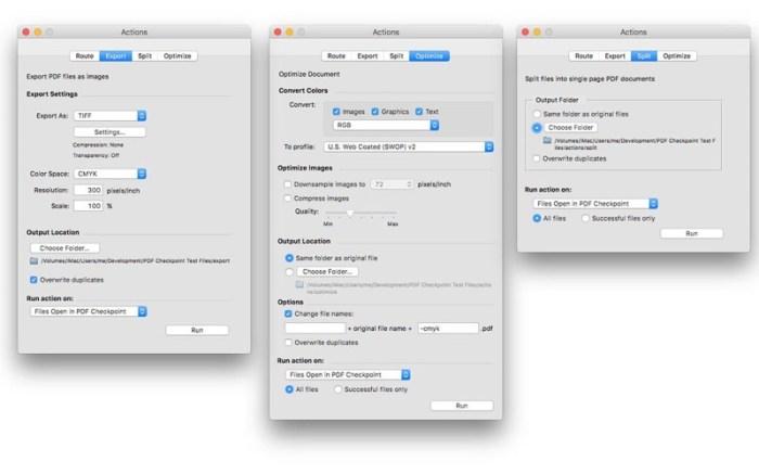 PDF Checkpoint Screenshot 02 kx4mp2n