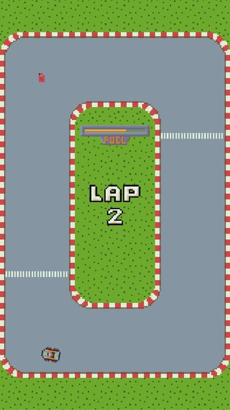 How To Hack Pixel Car Racer Ios : pixel, racer, Angry, Pixel, Racing, Online, Cheat, Gehack.com