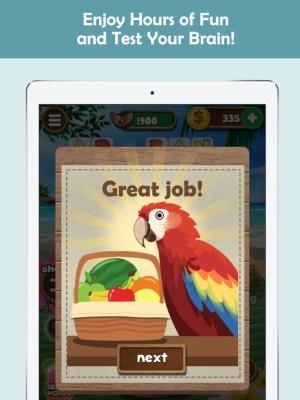 576x768bb - Consigue las últimas novedades en apps del App Store