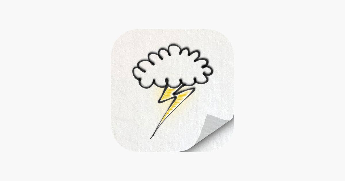 Inkflow Plus Visual Notebook on the App Store