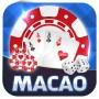 Game bài Macao 1.4  IOS