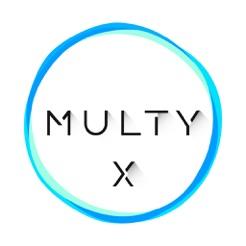 Multy X