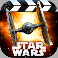 star wars studio fx