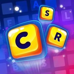 CodyCross - Crucigramas