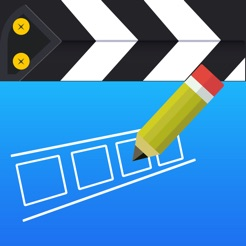 Perfect Video - Movie Maker