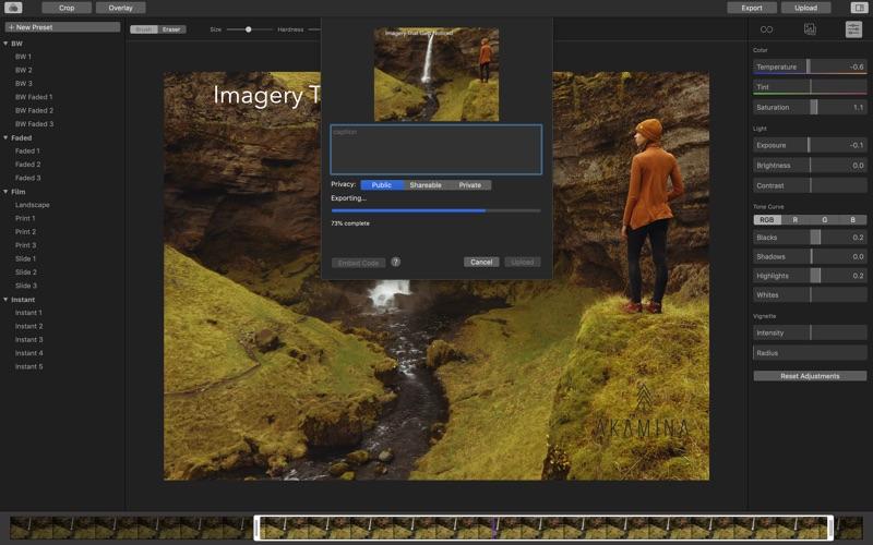 Cinemagraph Pro para PC y Mac - Descargar gratis (2020 versión) | PcMac Store