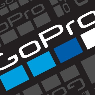 GoPro (formerly Capture)