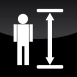 Height Meter - AR Measure App