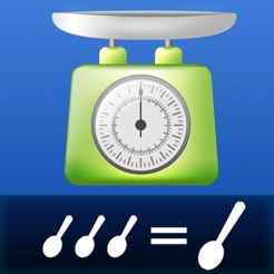 kitchen calculator confidential book pro on the app store 4