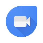 Google Duo - simple video calling
