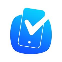 TestM - Phone Tester Tool