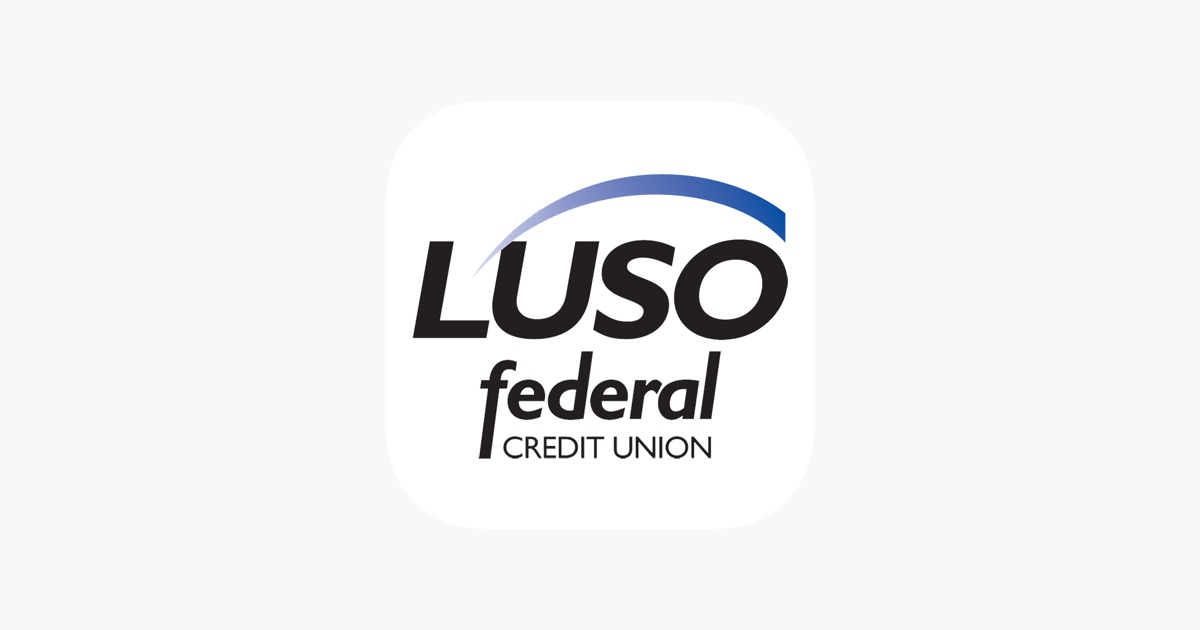 Luso FCU iMobile on the App Store