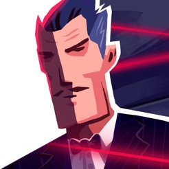 Agent A - un puzle disfrazado