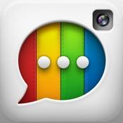 InstaMessage – Triff Leute mit Chat für Instagram