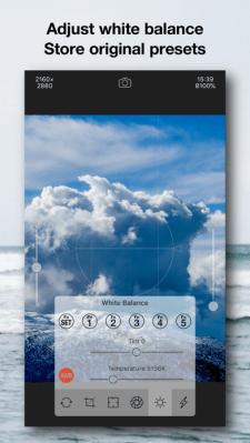 696x696bb - Apps y juegos gratis para iPhone y iPad este Fin de Semana