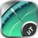 512x512bb - Descarga estas fantásticas Apps GRATIS HOY en tu iPhone o iPad
