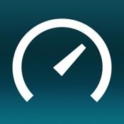 Speedtest.net Speed Test