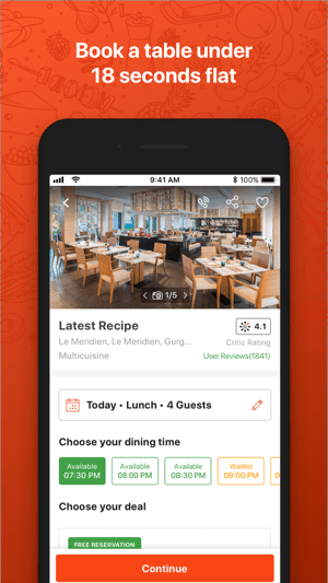Eating Out 6 Watch Free Online