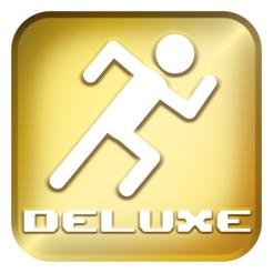 Deluxe Track&Field