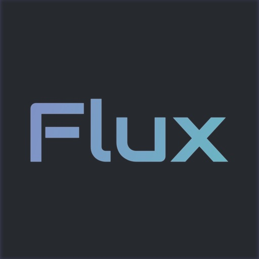 flux infinite control by
