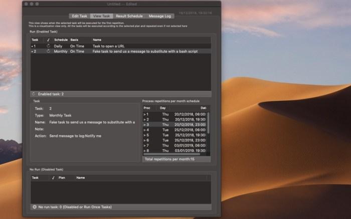 Cronette Screenshot 05 1353w1n