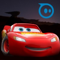 Ultimate Lightning McQueen by Sphero on the App Store