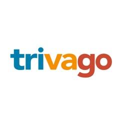trivago: Compara hoteles y más